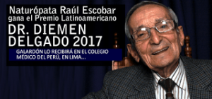 b_300_262_16777215_00_https___1.bp.blogspot.com_-AR00GyvGhCg_WalNmclw8YI_AAAAAAAALY0_pxifsPDReKUuDAZi8LQUXDeOeSbZPy3TwCLcBGAs_s320_Raul_Escobar.png