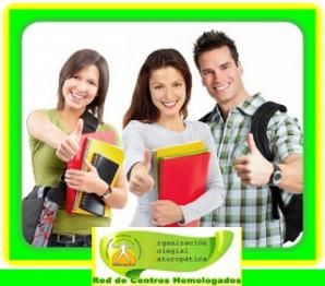b_300_262_16777215_00_https___1.bp.blogspot.com_-Bf5nnAbuX0k_V9LoRWIxUvI_AAAAAAAAIVw_Q00impo4lK8iiDopAfGlPBGQrYXW_TdLwCLcB_s320_students_2_big.jpg