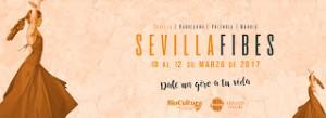 b_300_262_16777215_00_https___4.bp.blogspot.com_-UR_458NhxtA_WMLk159fdSI_AAAAAAAAJ08_5uzVYiZa4BQkibralhfocQUUWVSPTNsMACLcB_s320_BioCultura_Sevilla_2017.jpg