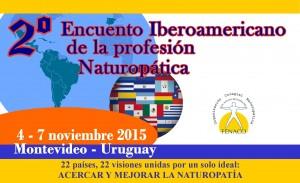 b_300_262_16777215_00_images_IIIberoamericano.jpg