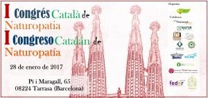 b_300_262_16777215_00_images_I_cogreso_Catalan_Naturopata5.jpg