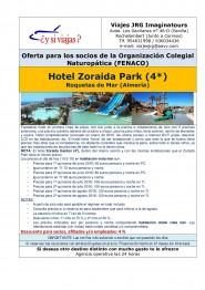 b_300_262_16777215_00_images_viajes_20160210_Oferta_de_Zoraida_Park_2016.jpg