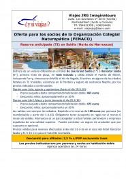 b_300_262_16777215_00_images_viajes_20160308_Oferta_de_Saidia_2016_1.jpg