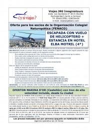 b_300_262_16777215_00_images_viajes_20160401_Escapada_Helicoptero_Marina_Dor_2016.jpg