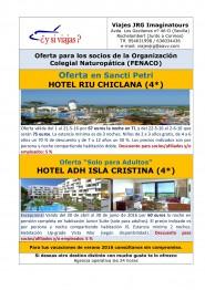 b_300_262_16777215_00_images_viajes_20160501_Riu_Chiclana_y_ADH_Isla_Cristina_2016.jpg