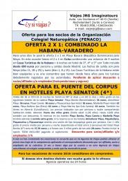 b_300_262_16777215_00_images_viajes_20160510_Cuba_Pte_del_Corpus_Oferta_para_los_socio.jpg