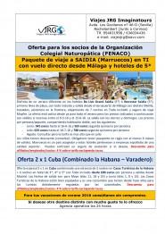 b_300_262_16777215_00_images_viajes_20160519_Saidia_2016_y_Cuba_2_x_1_Oferta.jpg