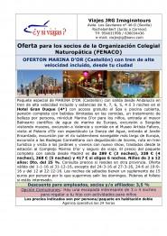 b_300_262_16777215_00_images_viajes_Oferton_Marina_Dor_con_salida_desde_Madrid_3.jpg