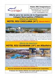 b_300_262_16777215_00_images_viajes_Riu_Chiclana_y_Riu_Guarana_2016_Oferta_para_los_so.jpg