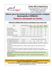 b_300_262_16777215_00_images_viajes_Venta_anticipada_Caribe_2016_Oferta_para_los_socio.jpg