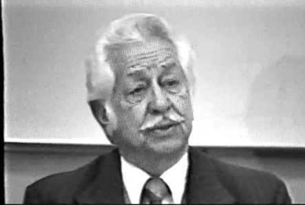 Hoy 6 de febrero se cumplen 35 años del fallecimiento de John Christopher Raymond, y por ello la Organización Colegial Naturopática recuerda su vida y obra