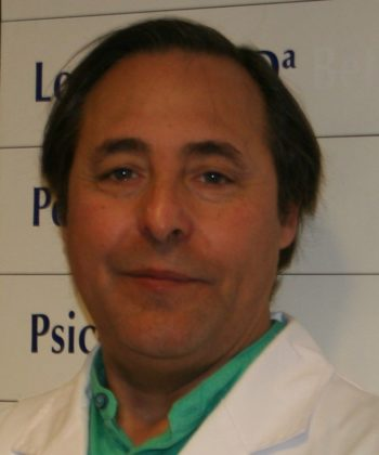 Alfredo Abascal