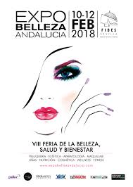 La Organización Colegial Naturopática estará, un año más, en Expobelleza Andalucía 2018 que se celebra en FIBES (Sevilla)