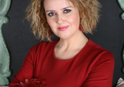 La Organización Colegial Naturopática FENACO nombra a Juana Mari Guirado Presidenta del Consejo de Naturópatas de la Región de Murcia
