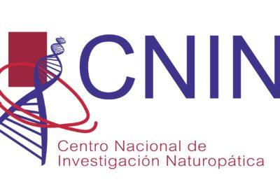 Naturopatía Científica