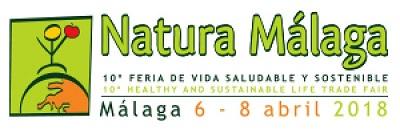 La Organización Colegial Naturopática estará presente una edición más en Natura Málaga 2018