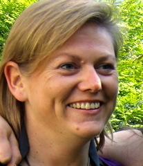 Tina Hausser