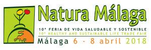 Natura Málaga 2018 @ FYCMA Palacio de Ferias y Congresos de Málaga.
