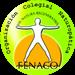 Organización Colegial Naturopática