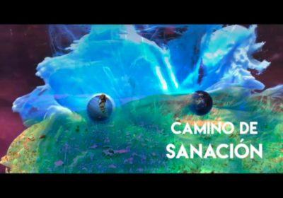 AMEPNATURA A.C. de Méjico invitado especial en el IV Congreso Canario de Naturopatía