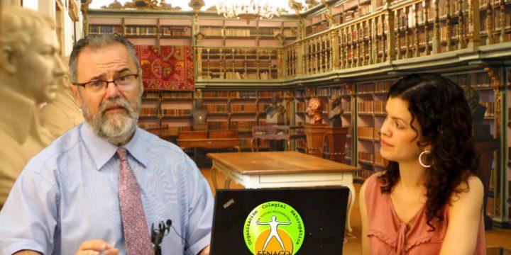 La actualidad política de la Homeopatía como herramienta Naturopática que utiliza el Naturópata en su praxis profesional