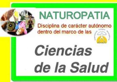 La Naturopatía cumple con los criterios de demarcación de la ciencia (1ª parte)